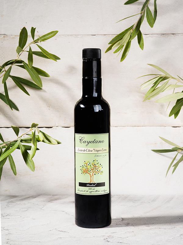 Op zoek naar een bijzondere, gezonde Spaanse extra vierge olijfolie? Voor thuis, in je winkel of in je restaurant? Bezoek de website.